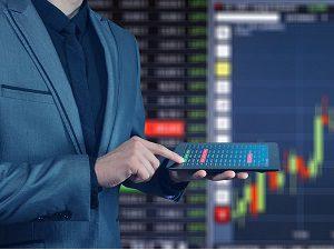 Wirtschaftsdetektei für Kapitalanlagebetrug, unsere Wirtshcftsdetektive ermitteln bei Anlagebetrug