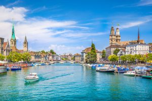 Detektei Argusdetect® International in Zürich. Unser Detektivbüro Zürich, wir übernehmen als Detektei Schweiz landesweit.