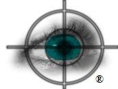 Privatdetektei und Wirtschaftsdetektei