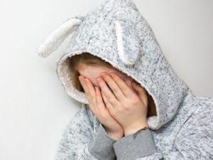 Detektive für Kindeswohlgefährdung - wir ermitteln bei Verdacht auf Kindeswohlgefährdung und Kindesvernachlässigung weltweit.