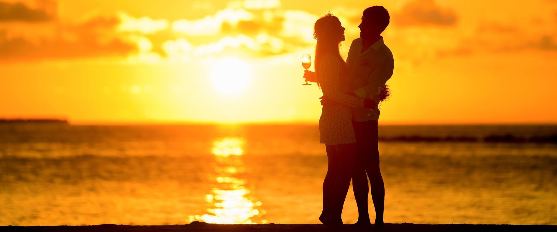 untreuer Mann bzw untreue Frau, eine untreue Freundin oder der untreue Freund - Detektei Argusdetect, wir ermitteln bei Untreue weltweit!