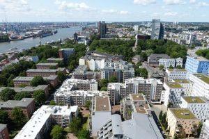 Hamburg - Detektive für die Hanse Stadt Hamburg: 0800 800 85 80 - rund um die Uhr, 365 Tage im Jahr in Hamburg und Umkreis für Se im Einsatz!