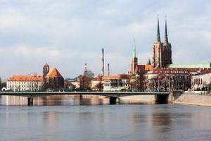 Ost Europa Detektei Argusdetect, wir sind Ihr Ansprechpartner für Ost Europa