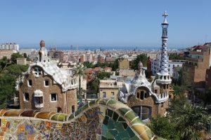 Katalonien - Barcelona; Detektei Argusdetect wir übernehmen in Barcelona (Katalonien) und ganz Spanien