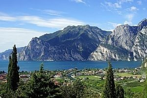 Gardasee und Garda - Detektei Argusdetect® International, als Detektiv Garda* und Detektiv Gardasee* übernehmen unsere italienisch sprachigen Detektive