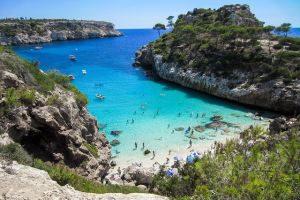 Mallorca - Detektei Argusdetect®International, wir sind Ihr ortsansässiges Detektivbüro in Palma de Mallorca