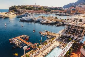 Monaco Monte Carlo - Detektei Argusdetect, eine der branchenführenden Detektiv Monaco Monte Carlo* Agenturen seit mehr als 10 Jahren!