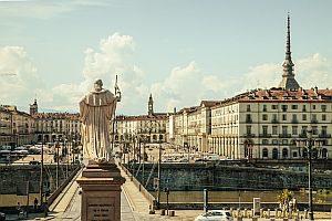 Turin - Detektei Argusdetect® International: +49 172 915 23 70, erfahrene und ortskundige Detektive Turin*