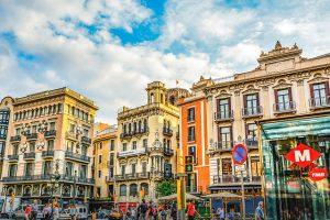 Barcelona - Detektei Argusdetect, erfahrene Detektive für BArcelona und ganz Spanien!
