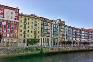 Bilbao - Detektei Argusdetect, eine der führenden Detekitv Bilbao* Adressen in ganz Spanien und Europa!