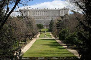 Madrid - Detektei Argusdetect, Ihre qualifizierte Detektei für Madrid und ganz Spanien!