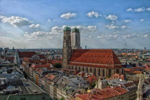 München - Detektei Argusdetect, Ihre erfahrene, ortksundige und in München mit einem Büro ansässige Detektei für München!