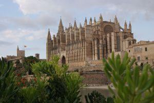 in Palma (Palma de Mallorca) werden wir als ortskundiger und erfahrener Detektiv für Sie tätig!