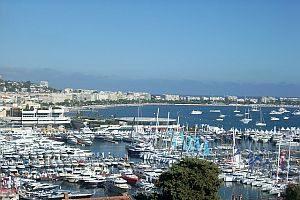 Cannes - Detektei Argusdetect® International, rund um die Uhr erreichbar: +49 172 915 23 70