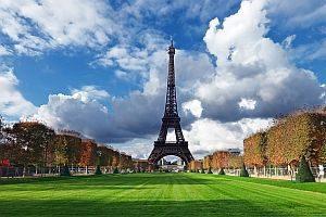Paris - Detektei Argusdetect® International, als Detektei Paris * übernehmen wir mit Auftragsmandat in Paris erfahren, ortskunidg und diskret!