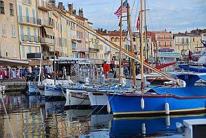 Saint Tropez - Detektei Argusdetect® International, erfahren und ortskundig in Saint Tropez, der Cote d`Azur und ganz Frankreich ohne Anreisekosten zum EInsatzort für Sie im Einsatz