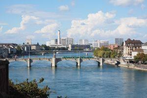 Basel - Detektei Argusdetect, Detektive für Basel
