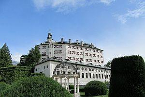 Detektive der Detektei Argusdetect  - gerne kommen wir auch in Innsbruck für Sie zum Einsatz