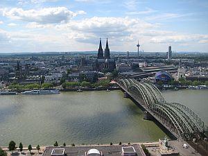 Argusdetect® - Detektei Köln Detektivbüro