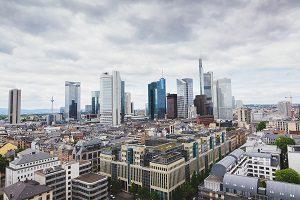 Detektiv in Frankfurt am Main - Detektei Argusdetect, qualifizierte Privatdetektive für Frankfurt am Main