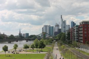 Frankfurt am Main - Detektei Argusdetect, in Frankfurt am Main sind wir als Detektiv für Sie im Einsatz