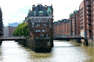 Hansestadt Hamburg, Altona, Hamburg Mitte, Wnadsbeck - Detektei Argusdetect, wir übernehmen in Hamburg