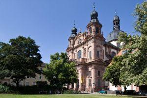 Mannheim - Detektei Argusdetect, auch in Mannheim sind unsere Detektive Baden-Württemberg * im Einsatz