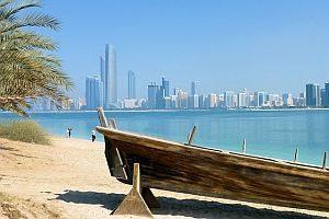 Dubai - Detektei Argusdetect, qualifizierte deutsche Detektive in Dubai im Einsatz!