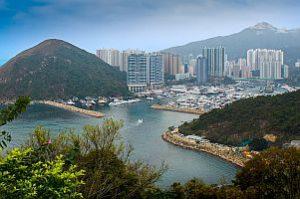 Hongkong - Detektei Argusdetect, unsere Detekive übernehmen in Hongkong