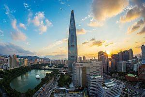 Korea - Detektei Argusdetect, erfahrene Detektive für Seoul und ganz Korea