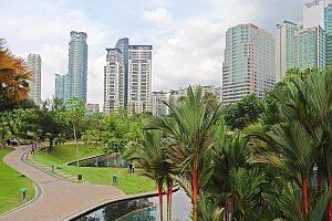 Malaysia - Detektei Argusdetect, qualifizierte Detektive in Kuala Lumpur und ganz Malaysia für Sie im Einsatz: +49 172 915 23 70