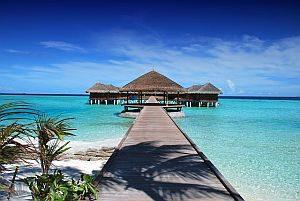 Malediven - Detektei Argusdetect, unsere Detektive für die Malediven