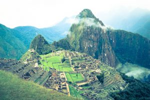 Peru - Detektei Argusdetect