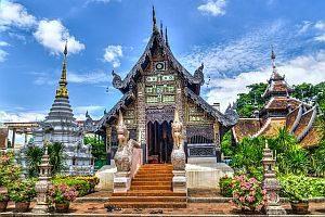 Thailand - Detektei Argudetect, unsere Detektive in Thailand - mit Auftragsmandat im Einsatz