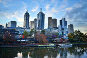Australien Melbourne - Detektei Argusdetect, qualifizierte deutsche Detektive in Australien - Melbourne für Sie im Einsatz, mit operativen Auftragsmandat