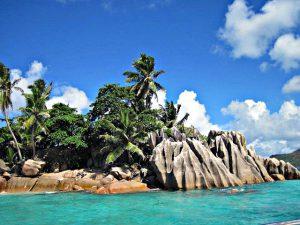 Seychellen - Detektei Argusdetect, wir übernehmen als Detektiv auf den Seychellen