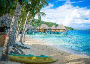 Tahiti - Detektei Argusdetect, unsere Detektive in Bora Bora * auf Tahiti als Detektei für Sie im Einsatz