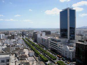 Tunesien - Detektei Argusdetect, wir übernehmen als Detektiv in Tunesien *