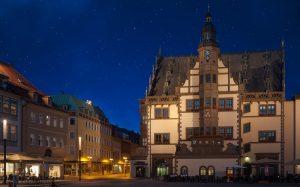 Schweinfurt - Detektei Argusdetect, qualifiziete und erfahrene Detektive in Schweinfurt als operativen Einsatzort für Sie im Einsatz