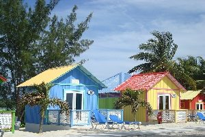 Bahamas - Detektei Argusdetect, auf den Bahamas übernehmen wir als qualifizierte Detektei Bahamas*