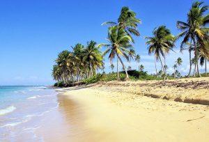 Dominikanische Republik - Detektei Argusdetect, qualifizierte Detektive für die Dominikanische Republik *