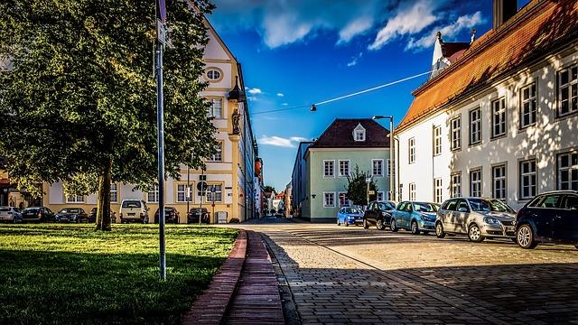 """Ingolstadt - Detektei Argusdetect, auch in der Audi Stadt """"Ingolstadt"""" kommen wir mit unseren erfahrenen und ortskundigen Detektiven zum Einsatz. Ganz gleich ob wir Kozerne wie Audi, Ärzte, Unternehmen des MIttelstands, Privatpersonen oder Versicherungen, wir sind Ihr qualifizierter Detektiv für Ingolstadt und Umgebung"""