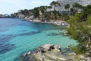 Fornells - Detektei Argusdetect, auf Menorca - in Fornells für Sie im Einsatz: Detektei Argusdetect