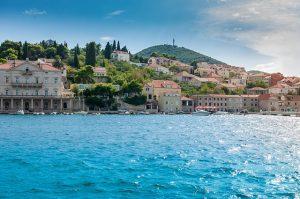 in Dubrovnik (Kroatien) übernimmt unsere Detektei mit erfahrenen und professionell, geschulten Detektiven