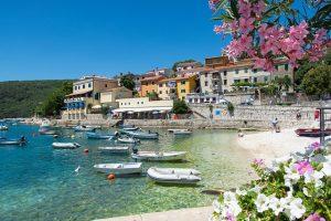 Auf Istrien (Kroatien) übernimmt unsere Detektei mit erfahrenen und professionell, geschulten Detektiven
