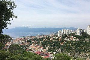 Rijeka - Detektei Argusdetect, wir übernehmen als ortskundige und erfahrene Detektei in Rijeka.