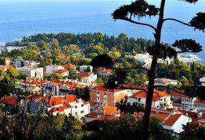 Split in Kroatien - Detektei Argusdetect im Einsatz