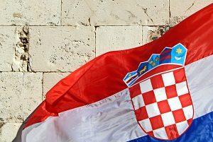 Stari Grad - Detektei Argusdetect, wir übernehmen als ortskundige und erfahrene Detektei in Stari Grad.