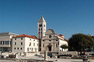 Zadar - Detektei Argusdetect, wir übernehmen als ortskundige und erfahrene Detektei in Zadar.