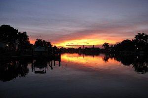 Cape Coral - Detektive der Argusdetect Detektei übernehmen in Cape Coral, Florida